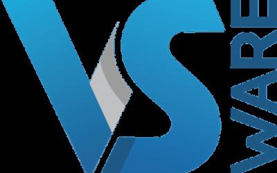 VSware app